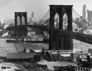 brooklyn-bridge-historic-photo