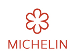 Romantic Michelin Star Restaurant
